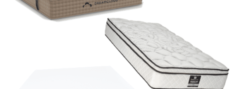 Best Mattresses Of 2020.Best Mattress 2020 Top 10 Reviews 10masters