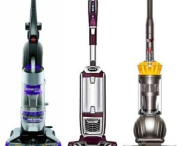 2020 Best Vacuums Best Vacuum cleaners Archives   10masters