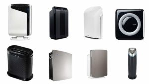 Best air purifiers 2020 Top 10 Reviews 10masters