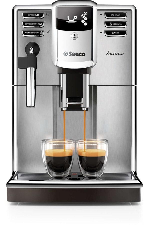 Best espresso Machines 2020