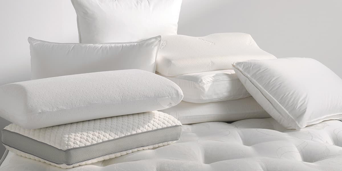 Best Pillows 2020