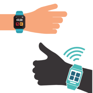 best smartwatches in 2021