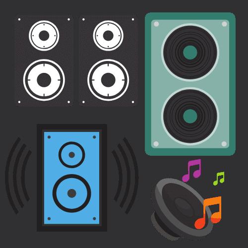 Best Bluetooth Speaker 2020.Best Bluetooth Speaker 2020 Top 10 Portable Speakers