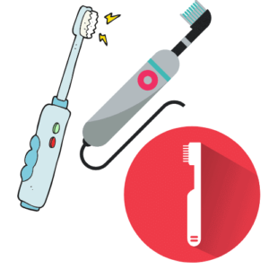 Best Electric ToothBrush 2022