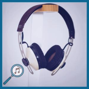 Best Wireless Headphones 2022