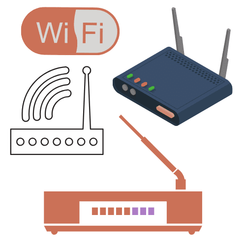 Best wireless routers 2020