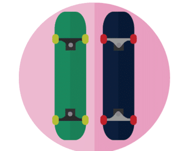 Best Electric Skateboard 2020.Best Electric Skateboards Archives 10masters