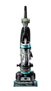 Best Bagless Vacuum Cleaner: BISSELL Cleanview