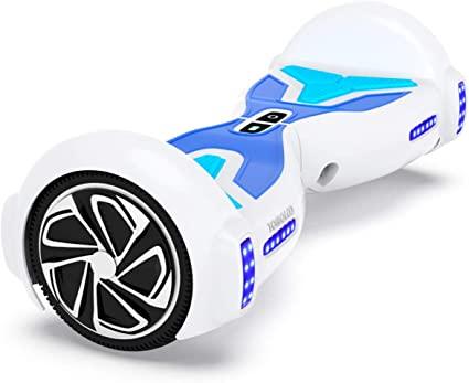 Tomoloo Hoverboard