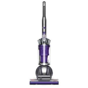 Best Vacuum For Pet Hair: Dyson Ball Animal 2 Upright