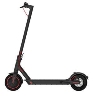 the Best electric scooter for 2020: Xiaomi Mijia M365