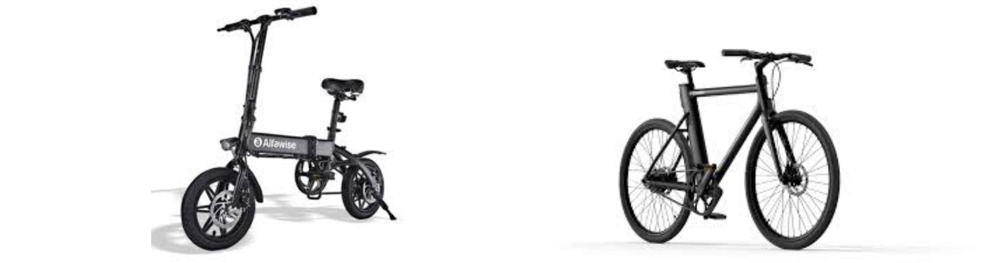 best electric bikes 2021