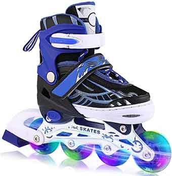 Ancheer Inline Skates