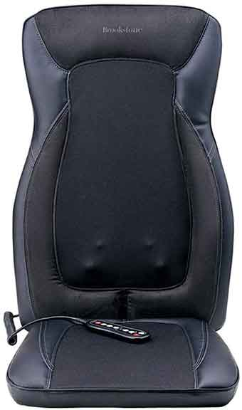 cordless massage chair 2021