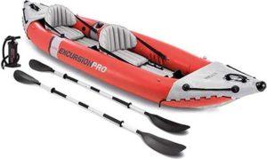 the best kayak 2021